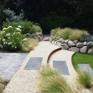 Maritimer Garten In Deutschland Ideen Fur Die Gartengestaltung