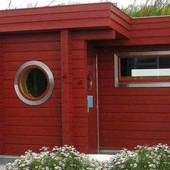 b s finnland sauna d lmen de 48249. Black Bedroom Furniture Sets. Home Design Ideas