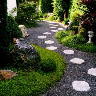 Jardin asiatique Nuremberg : Photos et idées déco de jardins