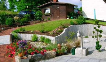 Feldmann Gartenbau gartenbau in heidelberg experten finden