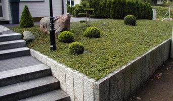 Gartengestaltung Kiel, die besten 15 landschaftsgärtner in kiel, schleswig-holstein | houzz, Design ideen
