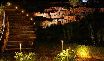 Feldmann Gartenbau gartenbau in dieburg experten finden