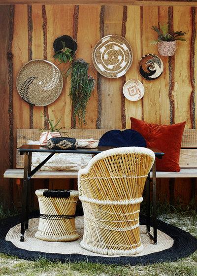 Scandinave Jardin by myadele online GmbH