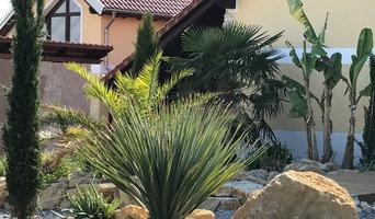gartenbau in erfurt - experten finden, Garten ideen