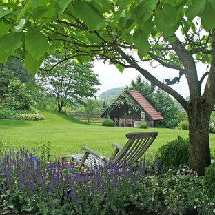 Mein Garten. Mein Zuhause.