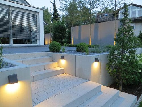l steine. Black Bedroom Furniture Sets. Home Design Ideas