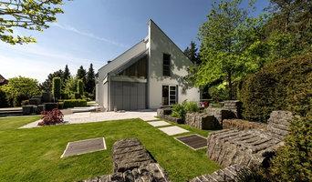 Gartenbau Erlangen gartenbau in erlangen experten finden