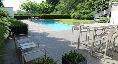 best landscape architects and designers in düsseldorf, germany   houzz, Hause und Garten