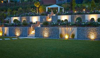 die besten 15 leuchtenhersteller lichtdesigner in m lheim k rlich houzz. Black Bedroom Furniture Sets. Home Design Ideas