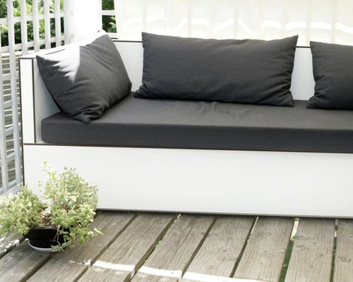 garten und balkon fotos wohnideen einrichtungsideen houzz. Black Bedroom Furniture Sets. Home Design Ideas