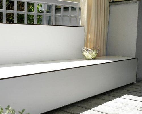 garten und balkon wohnideen einrichtungsideen houzz. Black Bedroom Furniture Sets. Home Design Ideas
