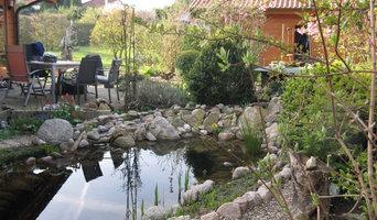 Gartenbau Wolfsburg gartenbau in wolfsburg experten finden