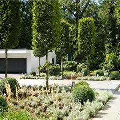 Garten Und Landschaftsbau Berlin klaus muchow garten und landschaftsbau berlin de 10829