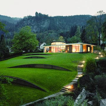 Villa Heldmann