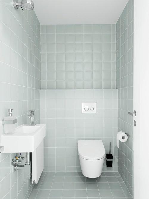 Carrelage Wc Moderne. Stunning Beautiful Carrelage Noir Et Blanc