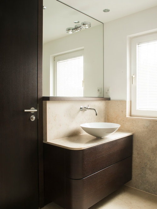 g stetoilette g ste wc ideen f r g stebad und g ste wc design houzz. Black Bedroom Furniture Sets. Home Design Ideas