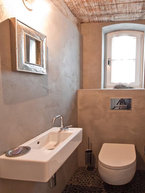 Drei Badezimmer Und Ein Gäste WC In Einer Komplett Sanierten ...