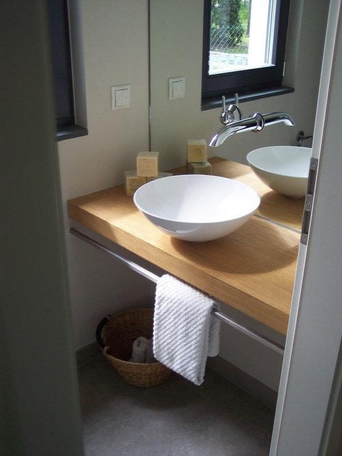 5 000 Modern Powder Room Design Ideas Amp Remodel Pictures