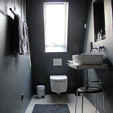Mini-Loft