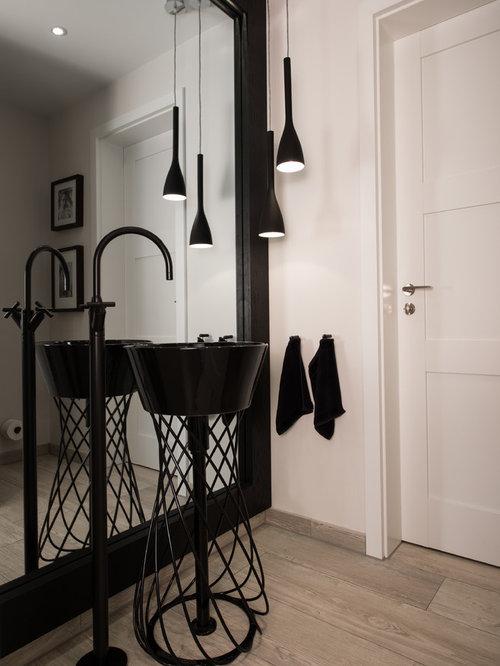 Wohnideen Houzz moderner einrichtungsstil in sonstige moderne wohnideen houzz
