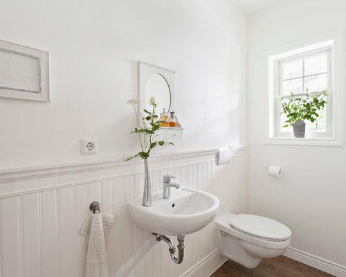 g stetoilette g ste wc ideen f r g stebad und g ste wc design houzz. Black Bedroom Furniture Sets. Home Design Ideas