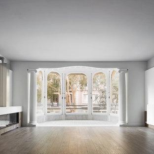 Apartamento Tamarit