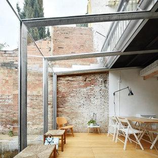 Reforma interior local en Sabadell, Barcelona