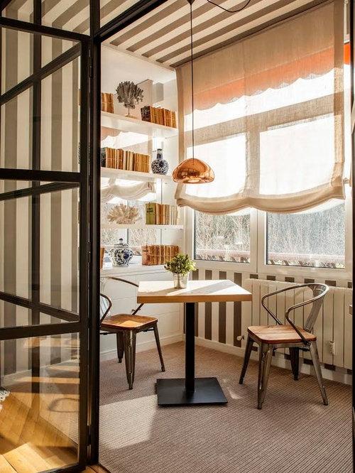 Ideas para galerías | Diseños de galerías