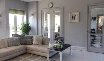 Contact & Best 15 Interior Stylists Near Me | Houzz