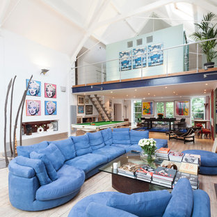 Best Of Family Room Vs Living Room Vs Great Room