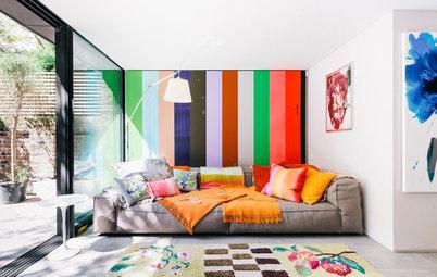 Best of the Week: 34 Designs That Break the Rules