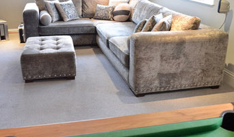best 15 upholsterers and furniture restorers in harrogate north