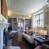 Houzz Tour: 17th-Century Cornish Manor Updated for Modern Life