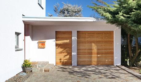 Conosci la Tua Casa: Che Cos'è l'Umidità di Risalita nei Muri?