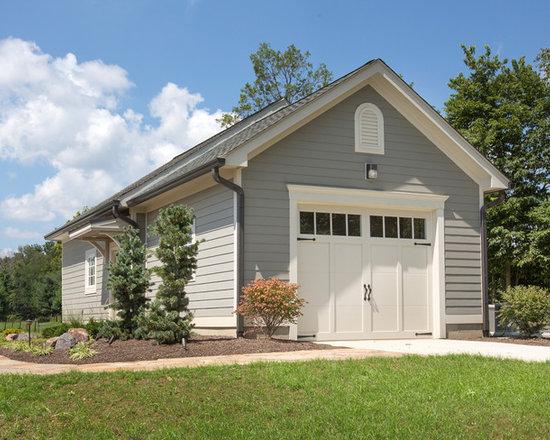 Garage Doors With Windows Styles garage door windows   houzz