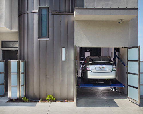 two car garage with breezeway home design ideas pictures two car garage design ideas renovations amp photos