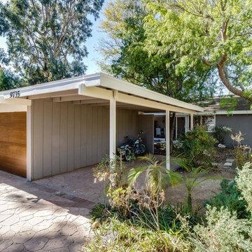 9735 Paso Robles Ave Northridge, CA 91325