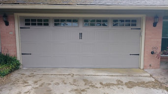 A to Z Garage Doors