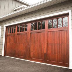Lindus Construction Midwest Leafguard Baldwin Wi Us 54002