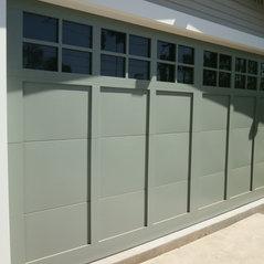 Garage Door Medics San Diego Ca Us 92110