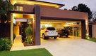 Garajes y casetas