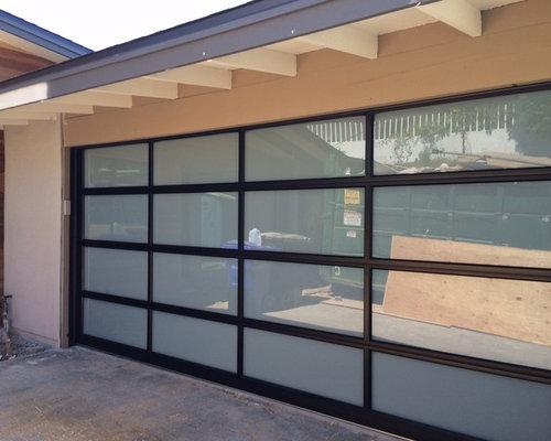 Avante Garage Doors Imagine The Possibilities Clopay