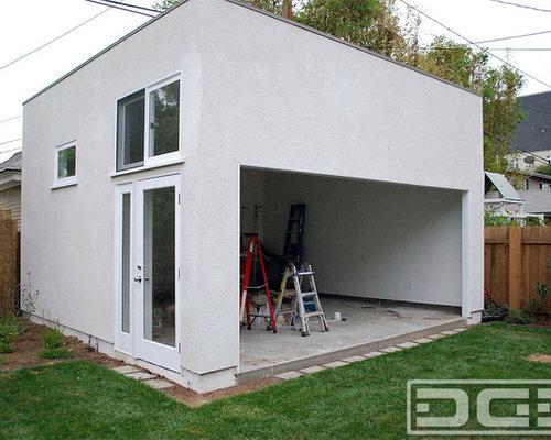 bi folding doors custom designed for a garage converted to home office in oc bi fold doors home office