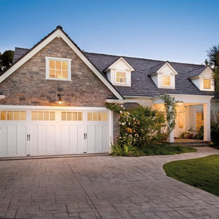 75 Most Popular Garage And Shed Design Ideas For 2018