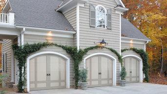 Call South Shore Garage Door Repair Today (414) 499-9384