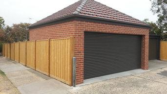 Camberwell Garage