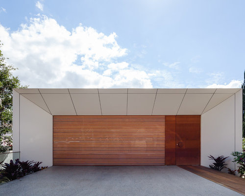feats designs also resize ingenious garage md interesting of architecture are kre that