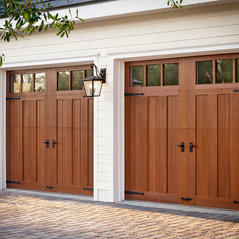 Canyon Ridge Door : ultralite doors - pezcame.com