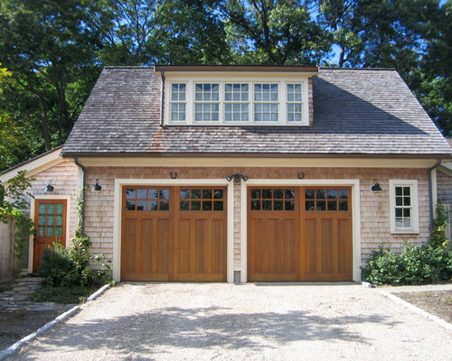 Dormer Doors Home Design Ideas Pictures Remodel And Decor