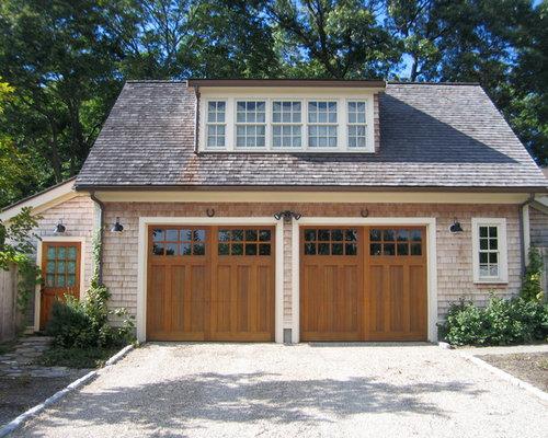 Best Detached Garage Design Ideas Amp Remodel Pictures Houzz